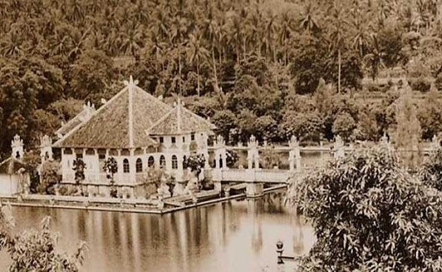 Berdirinya-Kerajaan-Karangasem-Bali-di-Lombok