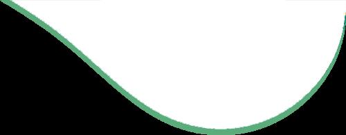 Logo Sapphire Palace