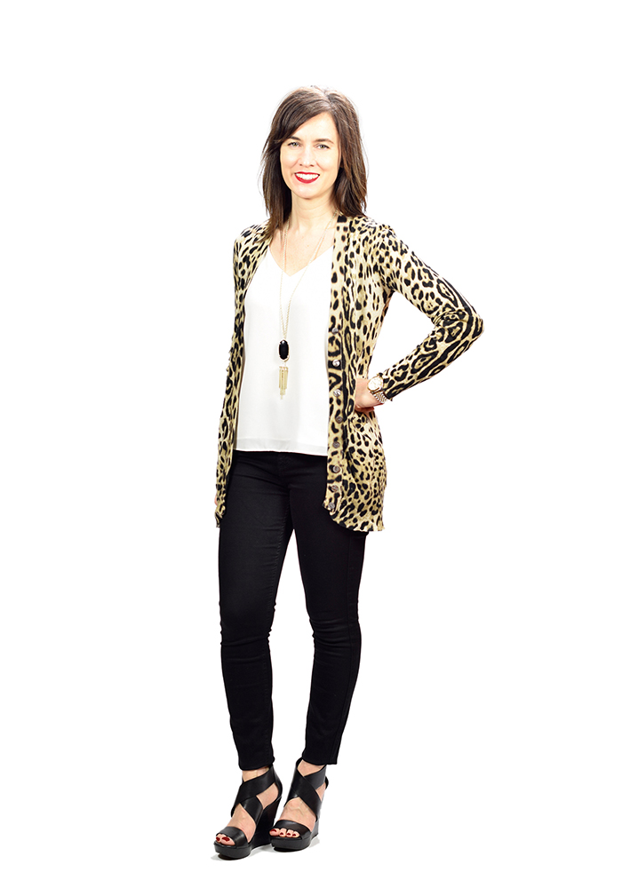548ce948d62 Daily Style Finds  Leopard Cardigan   Style Perspectives