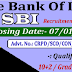 SBI Recruitment 2017- Chief Manager & Manager Posts