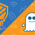 Intel processors will use hardware-based protections against Meltdown and Spectre 2