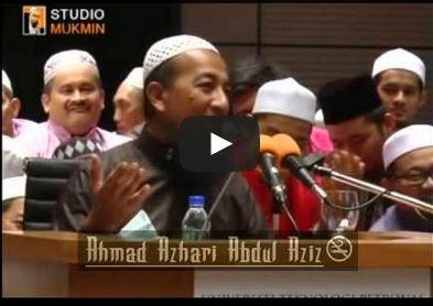 Hukum forex ustaz ahmad dasuki