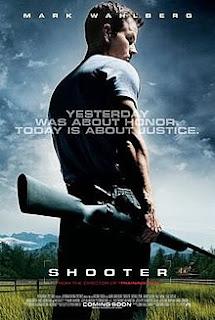 Shooter (2007) Dual Audio Full Movie Blu-Ray 720p