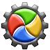 DriverMax Pro v12.11.0.6 + Patch