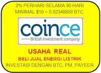 https://coince.com/?u=C7216745
