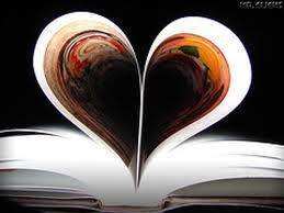 corazón de fantasia