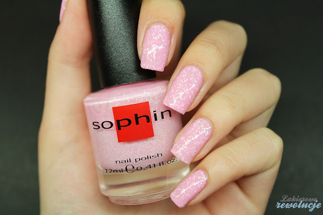 Sophin 328