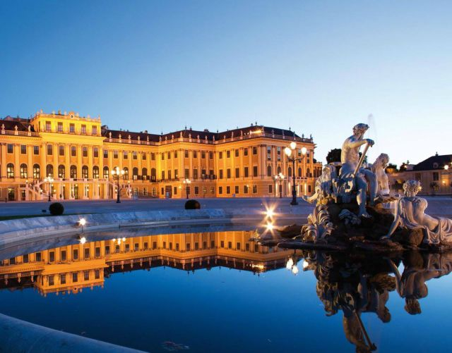 schloss-scoenbrunn-vienna-poracci-in-viaggio-offerta-volo-hotel