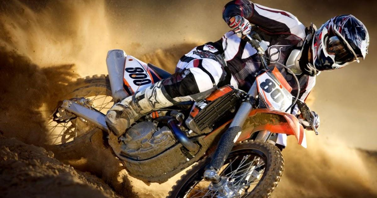 suzuki motocross bike hd - photo #14