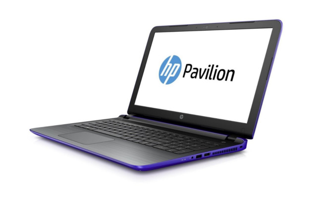 [Review] HP Pavilion 17-g151cy Pros, Cons and Everything in Between