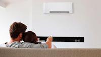 Σοβαροί κίνδυνοι υγείας από την μη σωστή χρήση των κλιματιστικών - Τι να προσέχετε