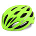 Giro Trinity Helmet Review