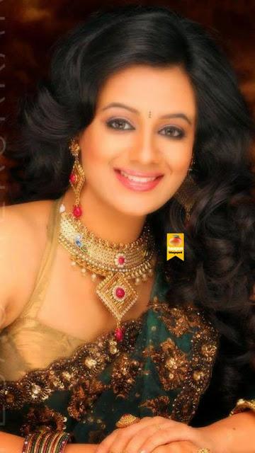 Hot Gayatri Patel nude (71 photo) Sexy, Twitter, braless