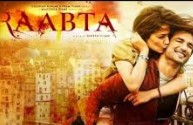 Raabta 2017 Hindi Movie Watch Online