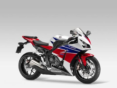 http://www.reliable-store.com/products/honda-cbr1000rr-2014-complete-workshop-service-manual