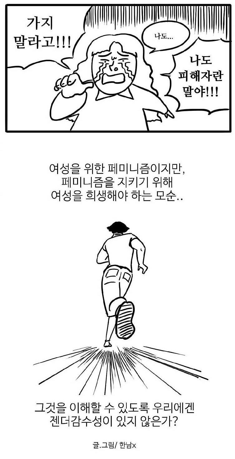 1_10.jpg
