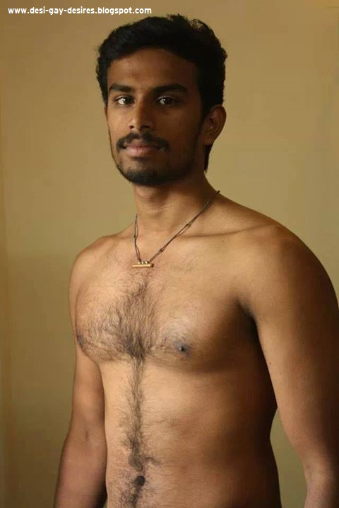 Tamil old man gay sex mutual sucking 3