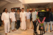 pawan kalyan new movie launch-thumbnail-5