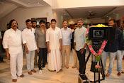 pawan kalyan new movie launch-thumbnail-5