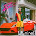 Retro- NINE1 (Mixtape)