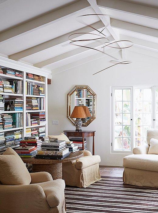 BoHoHome.com @bohosusan tumblr.com/blog/bohohome Kendall Conrad home