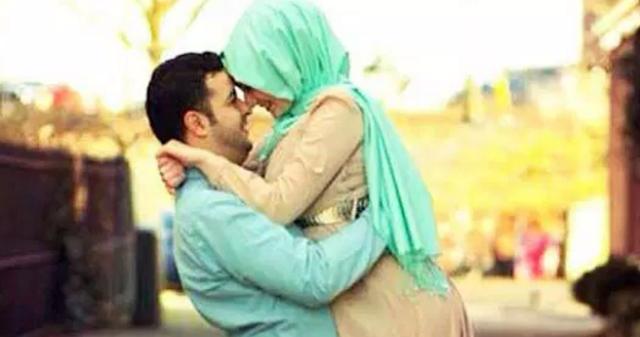 Bolehkah?? Muslimah M3rint1h Saat Berhub*ngan 1nt1m Dengan Suaminya?? Berikut Penjelasannya..