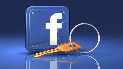 Bảo mật tài khoản Facebook hiệu quả với 6 bước