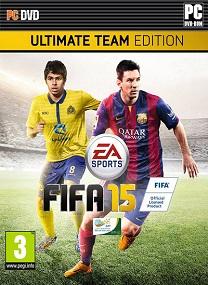 fifa-15-ultimate-edition-pc-cover-www.ovagames.com