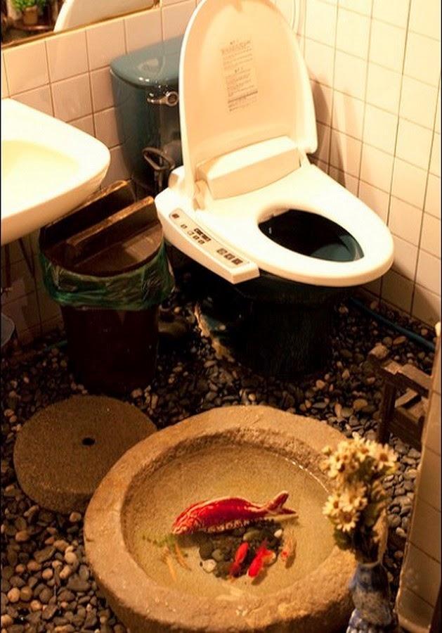 coolest-bathrooms-4