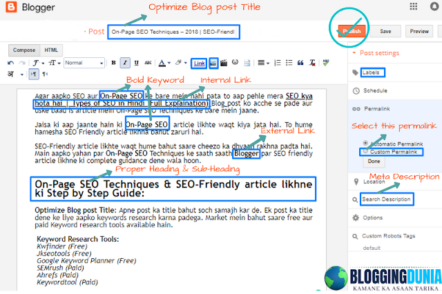 seo,how to write seo friendly article,on page seo,seo tutorial,write seo friendly article on blogger blog,seo friendly article,seo-friendly article,on page seo step by step,seo techniques,seo ranking,on page seo techniques,how to write an seo article,seo tutorial for beginners,article writing,write seo optimized article,seo tips,off page seo tutorial,what is seo,seo in hindi,articles seo