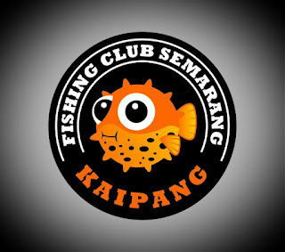 Kaipang Fishing Club Semarang