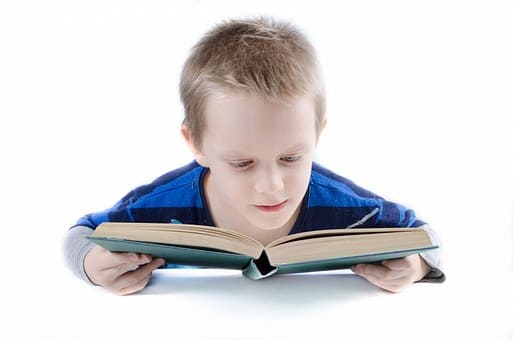 Child Dyslexia Symptoms, Causes, & Treatments