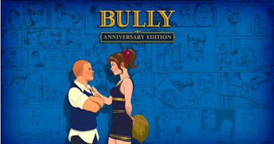 Bully Anniversary Edition1