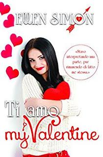 Ti Amo My Valentine PDF
