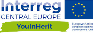 http://www.interreg-central.eu/Content.Node/YouInHerit.html