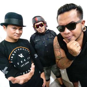 Download Lagu Endank Soekamti Terbaru