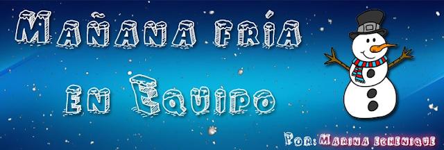 http://luisamigocuriosity.blogspot.com.es/2014/12/manana-fria-en-equipo_30.html