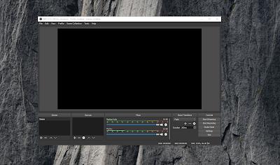 Cara Streaming Menggunakan OBS Studio