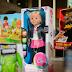 Une faille de sécurité sur des jouets connectés expose les enfants au DANGER