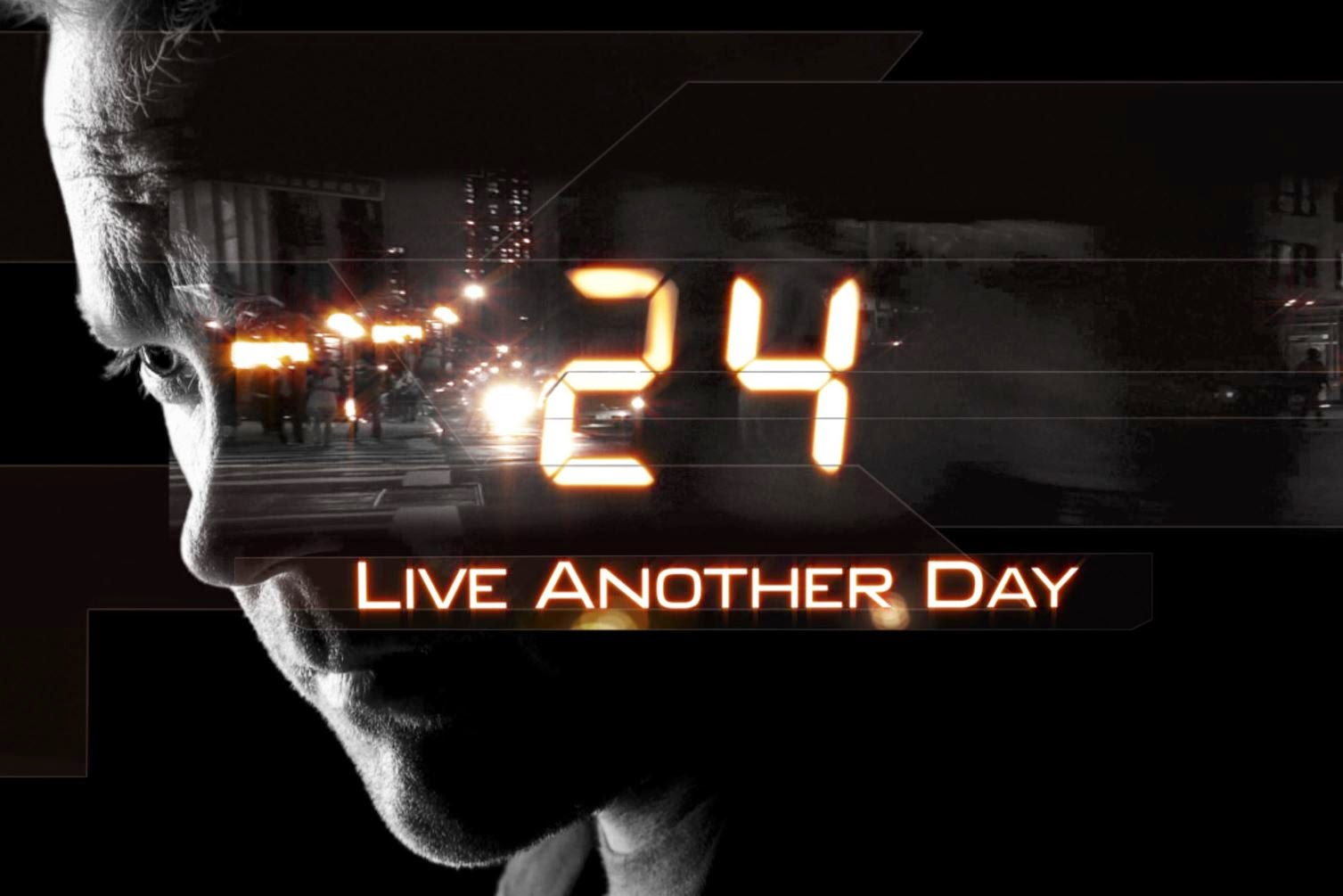 Fox's 24: Live Another Day limited series debuts strong
