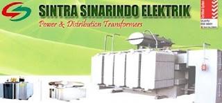 Loker SMK Bekasi Via Pos Operator Produksi PT. Sintra Sinarindo Elektrik