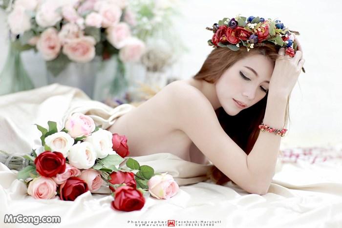 Image Girl-xinh-sexy-Thai-Lan-Phan-14-MrCong.com-0016 in post Những cô gái Thái Lan xinh đẹp và gợi cảm – Phần 14 (1090 ảnh)