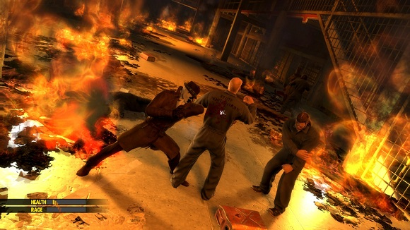 watchmen-the-end-is-night-pc-screenshot-www.ovagames.com-5