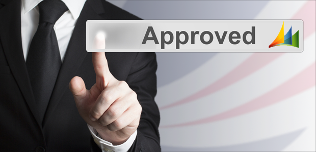 Approval Functionalities in Microsoft CRM