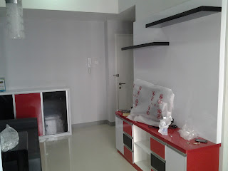 desain-interior-apartemen-seasoncity