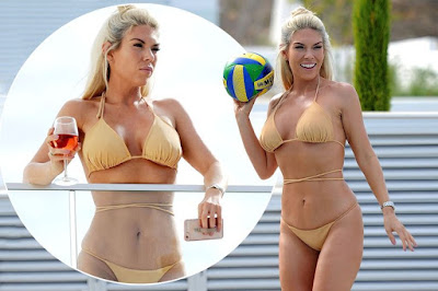 frankie-essex-flaunts-incredible-two-stone-weight-loss