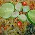 Kumpulan resep masakan | Anang Bayam Makanan Khas medan