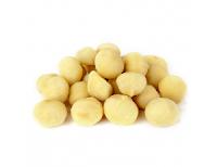 Comprar frutos secos. Comprar nuez de macadamia cruda