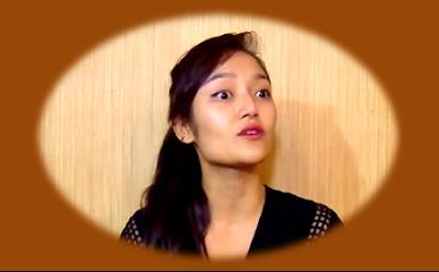 Gara-Gara Lagu Lagi Syantik Membuat Hubungan Siti Badriah dan Syahrini Renggang?
