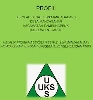 Profile Sekolah Sehat